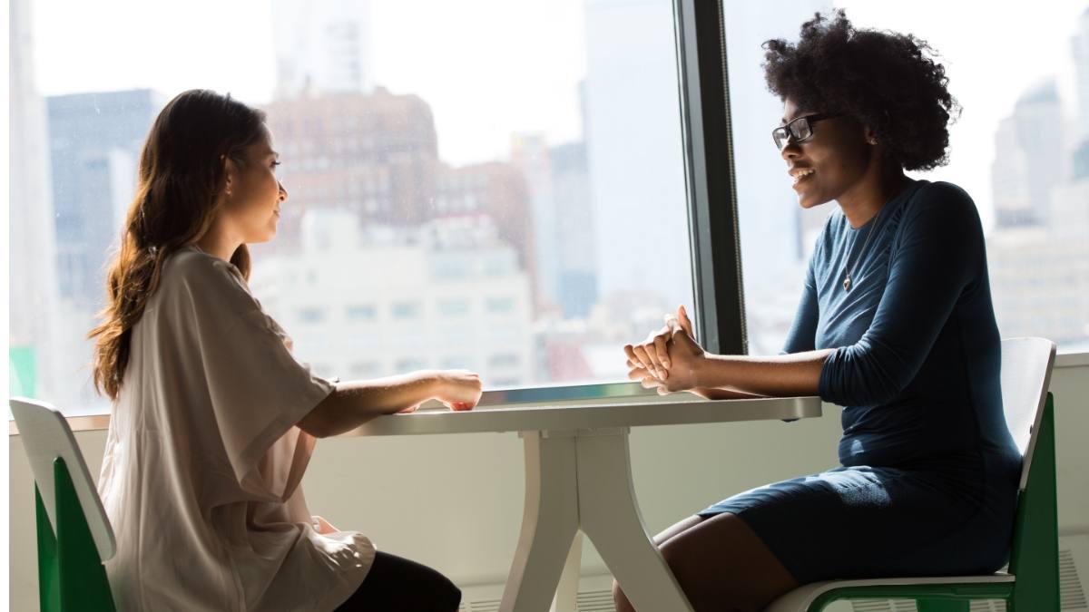 Cara Membuat CV yang Menarik   KBBI Online